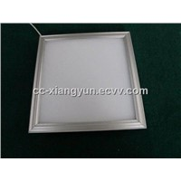 panel lamps  15W/40W