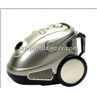 vacuum cleaner mould,home appliance mould
