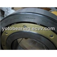 Youtu bearing Deep Groove Ball Bearings - Skf, Timken, Nsk, Fag, Ntn, Koyo, Ina