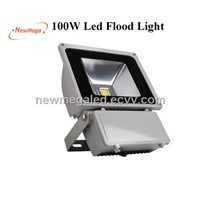 120degree 100W Led Flood Light