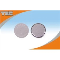Li-Mn Primary Lithium Button Cell Battery CR1632A 3.0V