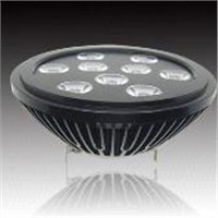 Well King LED Spot Light AR111
