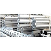 stainless steel 310 grade pipes.