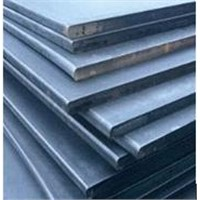stainless steel 310 grade sheets, coils and plates