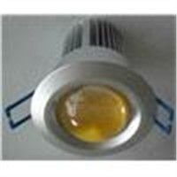 LED Downlight (COB LED)