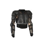 Motorcycle Body Armors