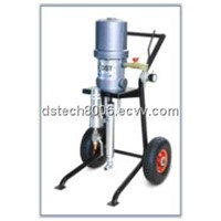 Airless spray pump(D-P 30:1)