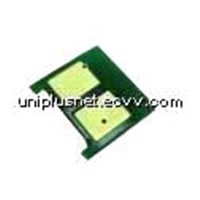 Toner Chip  for HP1102