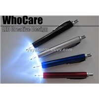 LED Promotion Pen LP 001