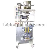 Large-Size Vertical Auto-Packing Machine