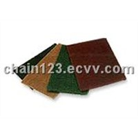 Ordinary Scouring Pad - Chain Ya