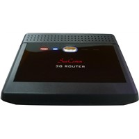 SC-4304-3GP 3G WIFI AP Router with Tel port,802.11b/g/n up to 300Mbps