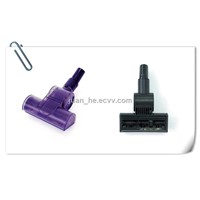 Vacuum Cleanr Accessories (LFT-FDS-0501)
