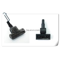 Turbo Brush for Vacuum Cleaner