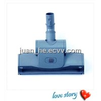 Carpet Sweeper Vacuum Cleaner Attachments (LFT-FDS-0502)