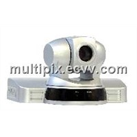 MP-HD900 HD Video Conference Camera