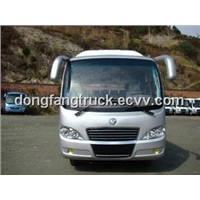 Dongfeng Mini Bus