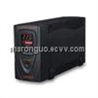 UPS (Uninterrupptible power supply)