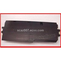 for PS3 Slim Power Supply (ASP-270)