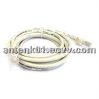 Network CAT5e LAN Cable