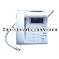 Payphone KT1000(31D)