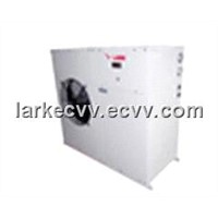 air to water chiller&heat pump(5-30kw)