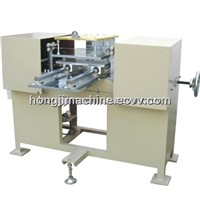 GM-30 Manual Foam Inserts Cutting Machine