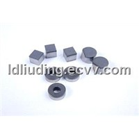 PDC Cutter for Oil / Gas Drill Bit