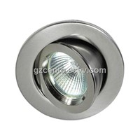 10W LED Ceiling Light