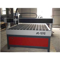 1212 Stone CNC Router