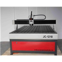 1218 Stone CNC Router