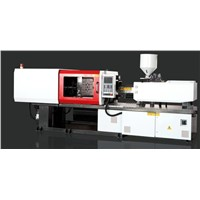 130Ton Servo Plastic Injection Molding Machine