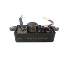 1-3KW Generator Regulator