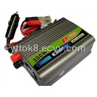 300W Car Power Inverter (YTT-DAC300)