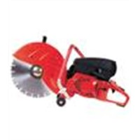 350 mm petrol cut off saw