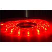 3528 SMD LED STRIP Waterproof