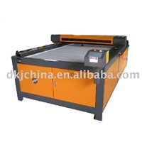 5030 Laser Cutting Machine