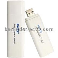 54 Mbps Wireless Network USB Adapter