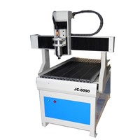 6090 Advertising engraving cnc router