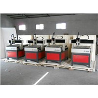Stone CNC Router (6090)