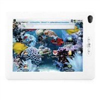 8 inch 4GB 512MB Tablet PC
