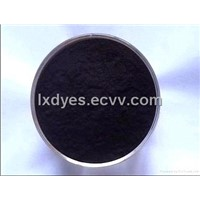 Acid Dyes(chemcial dyestuff)