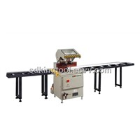 Aluminum Cutting Machine for window and door KT-328C