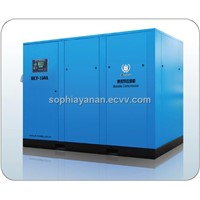 Atlas Copco Bolaite Screw Air Compressor