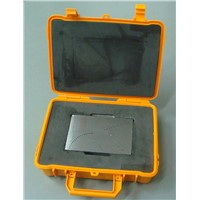 B Modle Phased Array Ultrasonic test block (NDT)