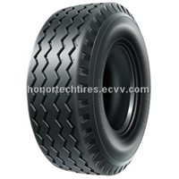 Backhoe Loader Tyre