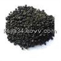 Calcined Petroleum Coke (Steelmaking)