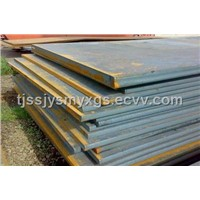 Q235 Carbon Steel Plate