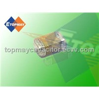 Chip Multilayer Ceramic Capacitor