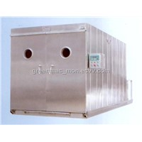 Curing Oven equipment